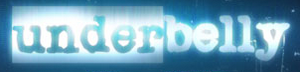 Underbelly Logo