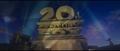 Vlcsnap-2014-03-19-00h15m34s14
