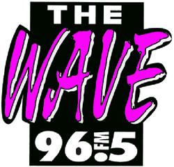 Wave, Radio 965 1998