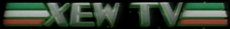 Archivo:Xew1986.png