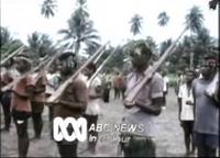 ABC News Australia 1975