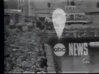 Abcnews63