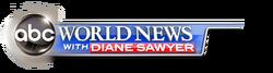 Abcnews logo wn