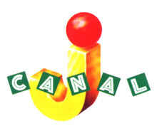CANAL J 1988