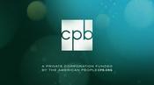 CPB Blue