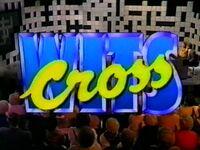 Crosswits1991 a