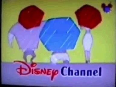 File:DisneyUmbrellas1997.jpg