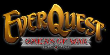 EverQuest Omens of War