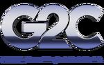 G2C 3D logo (2)