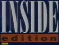 Insideedition90s