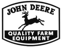 Johndeere1950logo