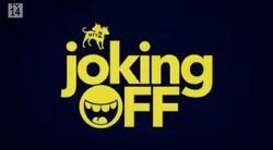 Joking Off Season 2