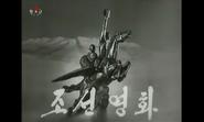 KoreanFilm3