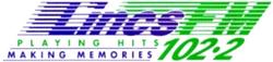 Lincs FM 1992