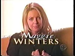 Maggie Winters 1