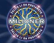 Milioner2