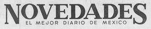 Nov1960