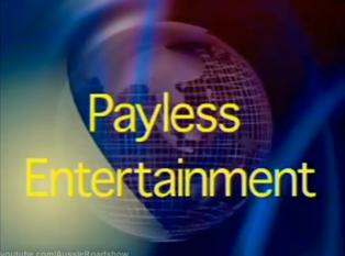 PAYLESS1