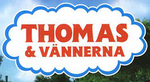 ThomasandFriendsSwedishLogo