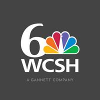 WCSH2015