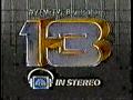 Thumbnail for version as of 16:58, May 20, 2011