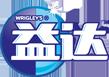 Wrigley Extra logo (China)