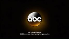 ABCEntertainment2013