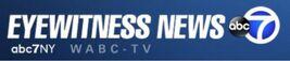 ABC TV Eyewitness LOGO