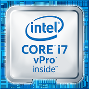 Badge-6th-gen-core-i7-vpro-trn-rwd