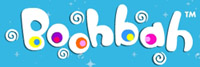 Boohbah logo