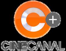Cinecanal + (2013-2014)