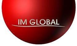 IM GLOBAL3DLogo