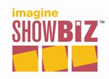 File:Imagine Showbiz.png