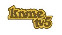 KNME TV 5