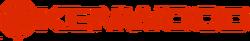 Kenwood logo 70s