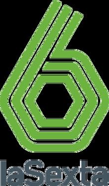 LaSexta logo 2006.png