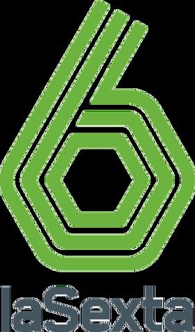 File:LaSexta logo 2006.png