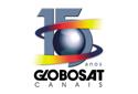 Logo Globosat-15 pd