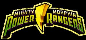 MMPR 2010 New Logo