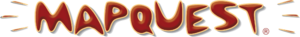 Mapquest logo old
