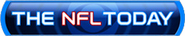 Nfltoday2006