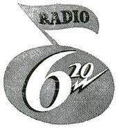 RADIO 6.20 SÉPTIMO ANIVERSARIO