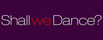 Shall-we-dance-movie-logo
