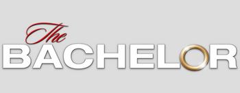 The-bachelor-tv-logo