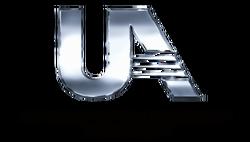 UAMediaGroup