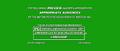 Vlcsnap-2014-04-01-17h52m05s143