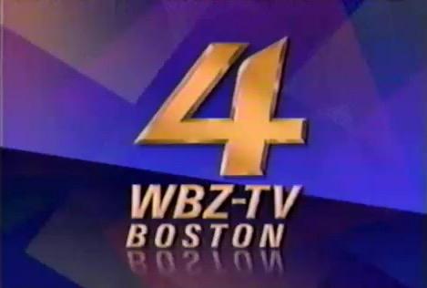 File:WBZ News 4 Update Blooper, 12 8 942 00002.jpg