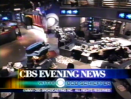 CBS Evening News; March 22, 2006 (30)