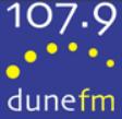 Dune FM 2005