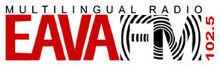 Eava FM (2009)